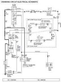 international 4200 engine diagram international get free