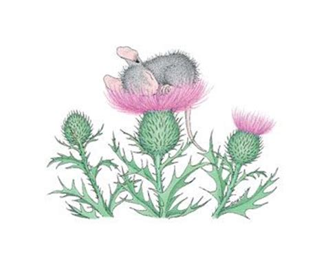 mouse house designs 1000 images about mouse on pinterest house mouse sts and coloring pages