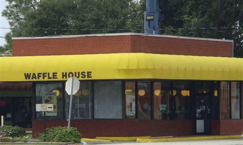 waffle house franchise waffle house kirkman today s orlando