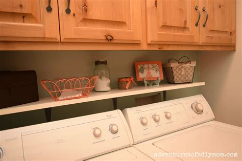 easy view cabinet organizers 95 laundry shelves over washer dryer beneath my room