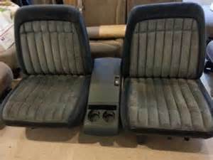 1990 chevy truck seats pictures to pin on