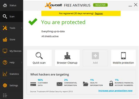 latest antivirus for pc free download full version 2013 avast antivirus 2017 crack serial keys free download