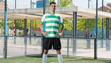 equipaciones para equipos de futbol sala equipaciones de futbol de equipaciones de futbol en clickbuy