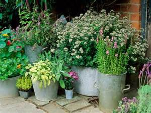 Gardening Ideas For Small Spaces Gardening Ideas For A Small Space Sunlit Spaces