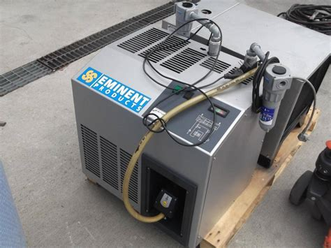 compressed air dryers compressed air driers all creemers edu2080 compressed air dryers price 163 612