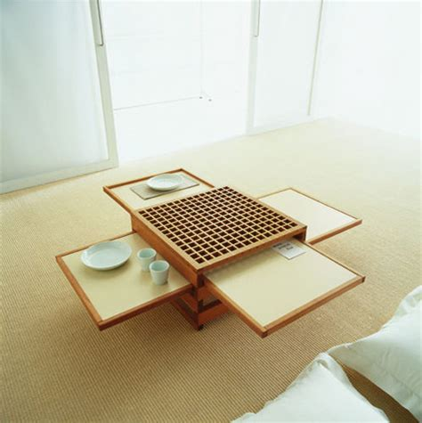 coffee tables for small spaces of architecture and design coffee and dining table