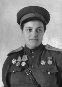 lyudmila pavlichenko wikipedia