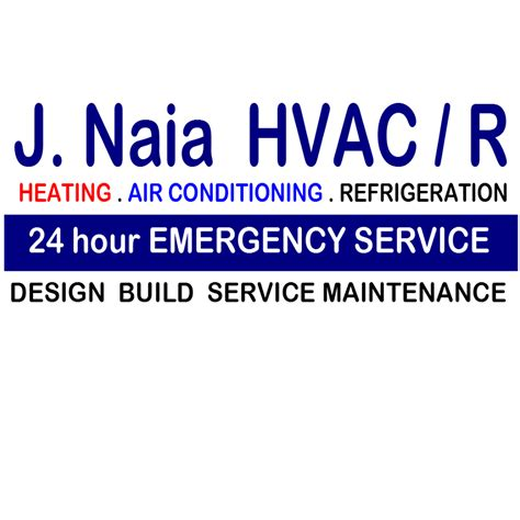 us air conditioning supply near me – Best Local HVAC Contractors Near Me   Heating & Air Conditioning Repair