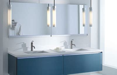 Robern Bristol Pa Robern Bath Lighting And Vanities Faucetdepot