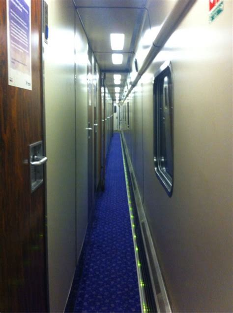 Glasgow To Sleeper scotrail caledonian sleeper from to glasgow