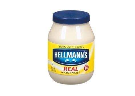 kewpie mayo walmart mayonnaise recipe dishmaps