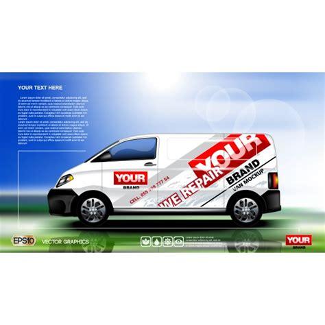 vans background background design vector free