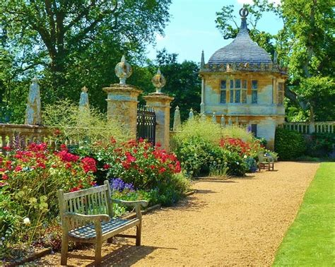a chef in the garden montacute house montacute house and gardens group bookings great