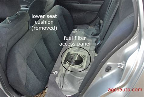 fuel filter location 2004 gmc yukon fuel free engine 7 3 injector control pressure sensor location 7 free engine image for user manual download