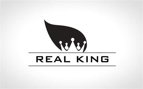 logo king king crown logo for sale lobotz