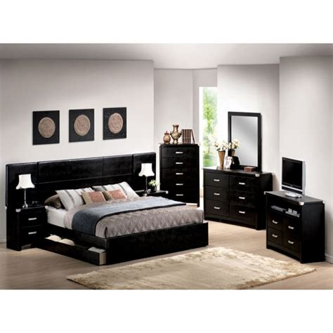 cheap bedroom furniture oak for small space black black bedroom set furniture 28 images black bedroom