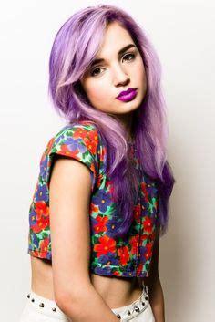 pink purple hair  images purple hair hair
