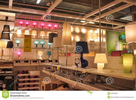 25 best lighting scones wallpaper cool hd