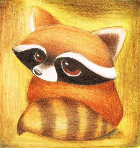 imagenes tiernas en lapiz dibujos de animales tiernos a lapiz buscar con google