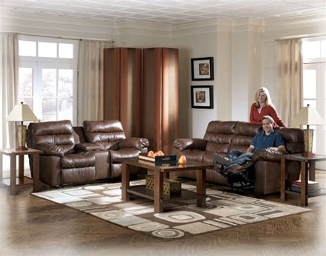 Ashley Furniture Memphis by Liberty Lagana Furniture In Meriden Ct The Quot Memphis