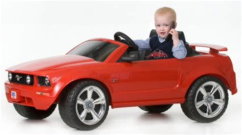 children cars child care solutions navigating the way to high quality child care page 2