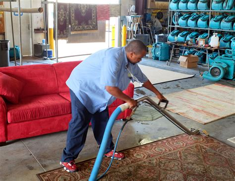 mobile rug cleaners post construction cleanup we do more do it better we show up servicemaster mobile al
