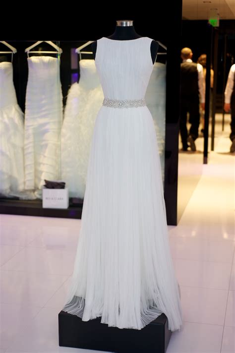 Wedding Anniversary Ideas Dallas by 25 Best Ideas About Anniversary Dress On