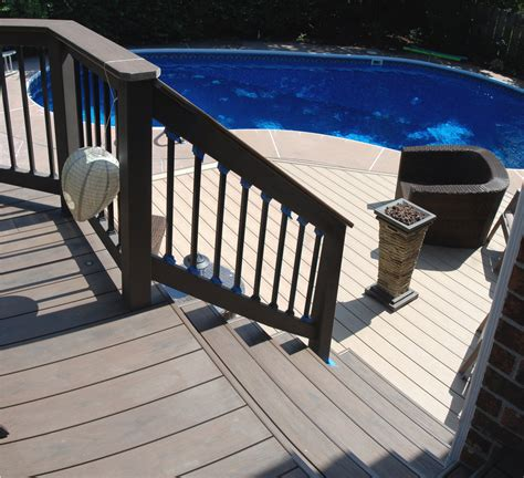 Patio Permits Needed by Deck Building Deck Building Permit Ontario