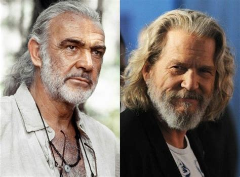 cool haircuts for men over 50 long hairstyles for men over 50 men hairstyles pictures