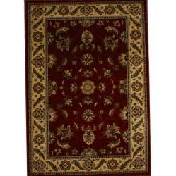 Rugs At Walmart by 8 By 10 Area Rugs Walmart Home Design Ideas