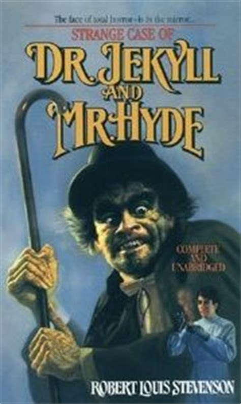 obras de robert louis b00vvj1pbm book covers dr jekyll and mr hyde google search a ホラー ゾンビ 吸血鬼 book covers