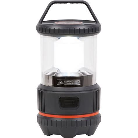 Ozark Trail Lights by Ozark Trail 300 Lumen Lantern Walmart