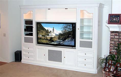 tv home entertainment furniture roselawnlutheran