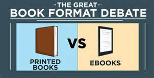 Ebooks Vs Books Essay by Saturdays The South The Book Is Dead Live The Book Free For All