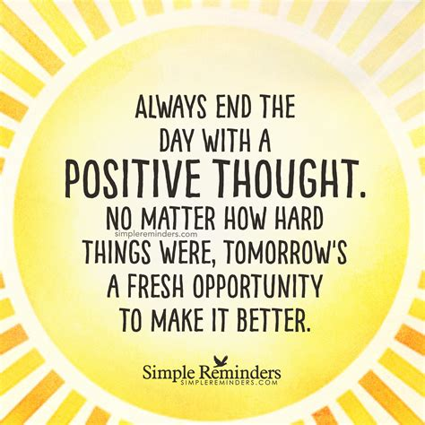 mindset re minder 365 days of inspiring quotes and contemplations to discover your inner strength and transform your from the inside out books always end the day with a positive thought no matter how