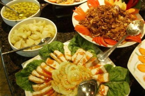 Planters Inn Restaurant by Planters Inn Restaurant Kuali