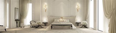 Bedroom Vanities With Mirrors private palace interior design dubai uae