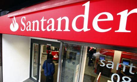 Santander Auto Customer Service by Santander Bank Customer Services Phone Number