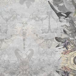 lesele wandmontage wanddekoration hochwertige designer wanddekoration