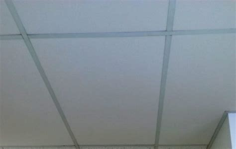 Insulated Ceiling Boards by Insulated Fiberglass Ceiling Tiles With Noise Absorption Isc