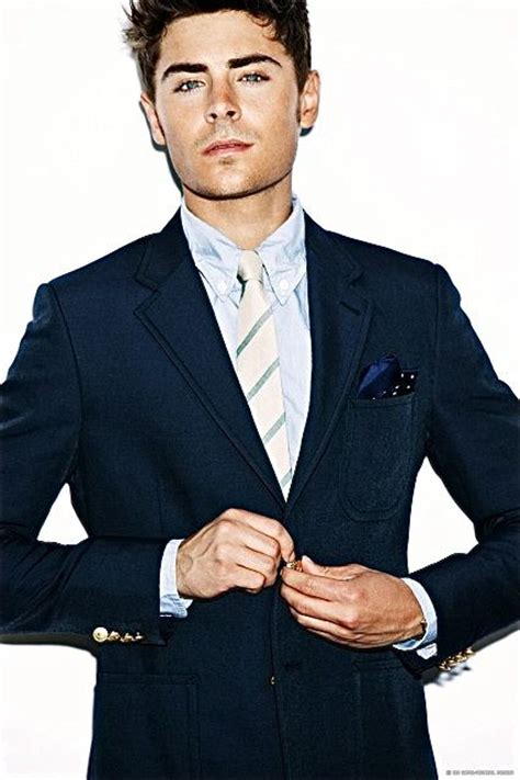 guys on pinterest jack finn zac efron and edm 235 best images about mens fashion and style on pinterest