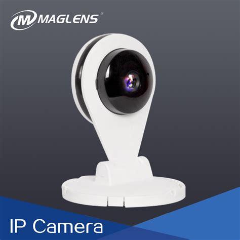 spy camera in the bedroom spy camera in the bedroom 100 images hidden cameras