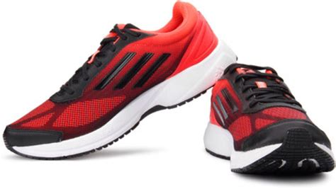 Sepatu Adidas Lite Pacer 2 new adidas lite pacer 2 m size 10 m29629 and 50 similar items