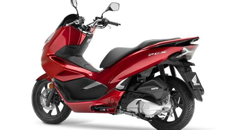 Pcx 2018 Novidades by Honda Pcx 2019 Poss 237 Veis Altera 231 245 Es Motonews Brasil