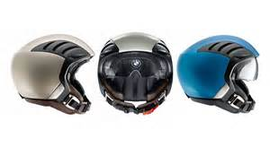 Bmw Motorcycle Helmets Bmw Garners 11 Prizes At The 2012 Dot Awards