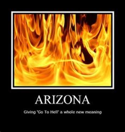 Arizona Memes - my reality can t wait for those 2 weeks of winter lol