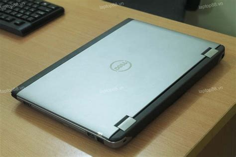 dell vostro 3460 core i5 3rd gen 4 gb 500 gb b 225 n laptop cũ dell vostro 3460 core i5 vga 1gb gi 225 rẻ tại