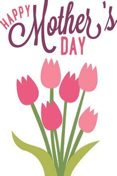 free printable happy mothers day greeting card my kids free printable happy mothers day greeting card my kids
