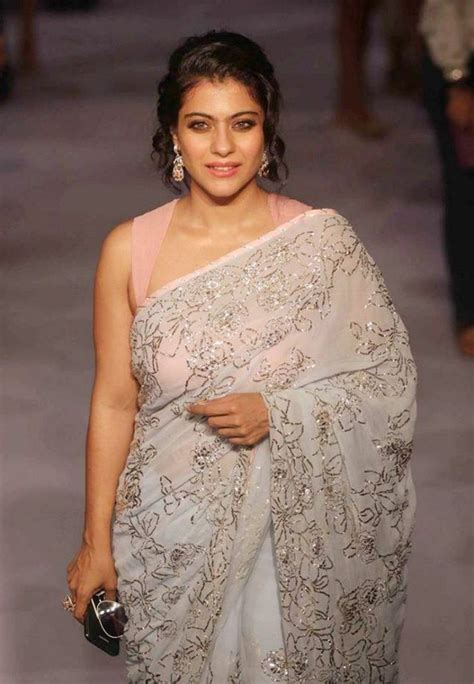 short hairstyles in saree how to wear saree for short height 14 pro tips for short