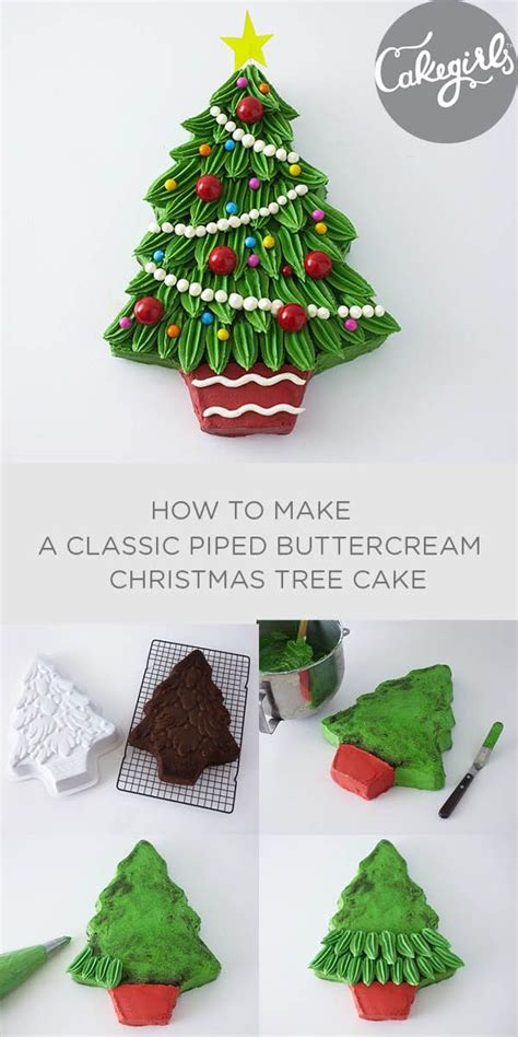 1000 ideas about tree cakes on pinterest family tree